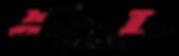 AI Logo Black.png