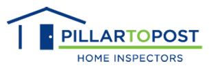 Pillar-to-Post-Logo.png