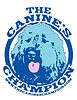 canines champion.jfif