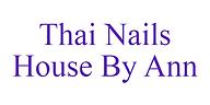 thai-nails.png