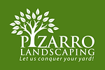 Pizarro-Landscaping.png