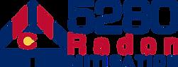 Radon-Mitigation-Logo.png