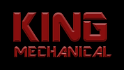 King_Mechanical.png