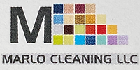 Marlo-Cleaning.png