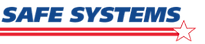 Safe-Systems-Inc-Logo-transparent.png