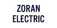 zoran electric.png