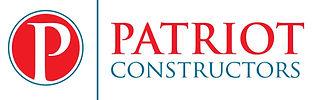 Patriot Constructors.jpg