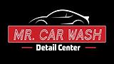 mr_car_wash.png