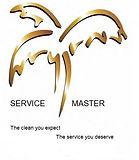 service master clean.jpeg