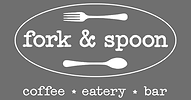 Fork-and-Spoon.png