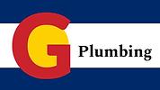Colorado-Go-Plumbing.png