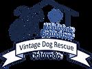 colorado-schnauzer-rescue-logo-final.png