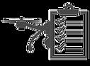 86-868680_drone-insurance-checklist-grap
