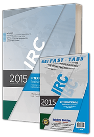 2015 IRC with Fast-Tabs-min.png