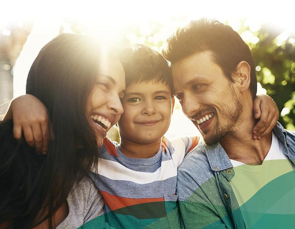 imagem-familia-vacinacao.jpg
