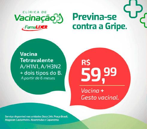 banner-pq-vacina 59.jpg