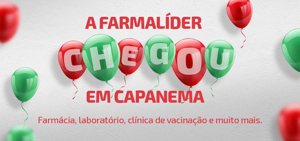 Banner-site_inauguracao-capaema.jpg