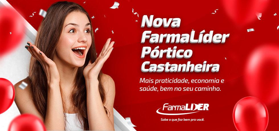 FarmaLider-Portico-Castanheira.jpg