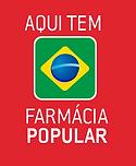 farmacia-popular-logo.png