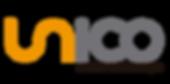 unico-logo.png