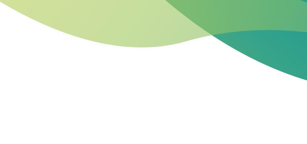 banner-vacina-1.jpg