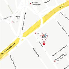 mapa-bossa.jpg