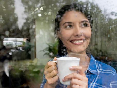 5 dicas para aumentar a imunidade em tempo de chuva.