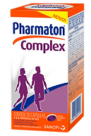PHARMATON-COMPLEX-C30-CPS.png