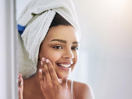 Produtos à base de ozônio: conheça os benefícios para a sua beleza e saúde.