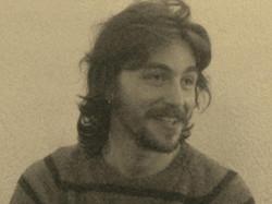 Юра Богуславский