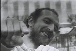 Илья Юдович