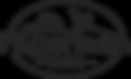 Fagerman%20Farm_Logo_Finalwhite_edited.p