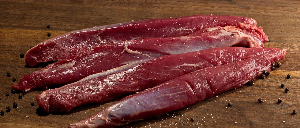 Margra Lamb Tenderloin Fillets (Single Pack)