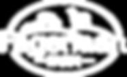 Fagerman Farm_Logo_Finalwhite.png