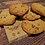 Thumbnail: Herb Infused Chocolate Chip Cookies Recipe Kit