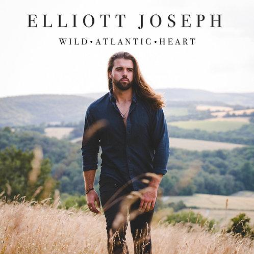 Wild Atlantic Heart EP
