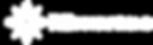 REI Logo White.png