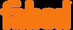 fabsil logo(no grangers)-01.png