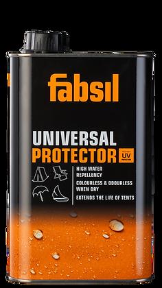 Universal Protector UV