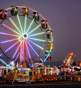 Spring+Carnival.jpg