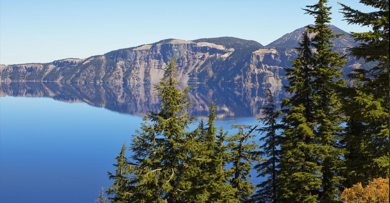 klamath-falls-oregon-attractions-top.jpg