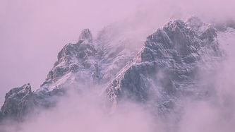 Foggy%2520Mountains_edited_edited.jpg