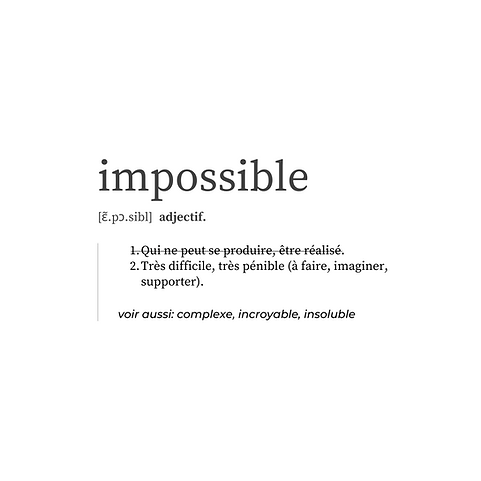 impossible.png