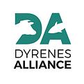 DYRENES ALLIANCE.png