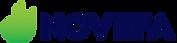 Logo-01-02-e1559112803957.png