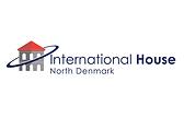315938_international-house-north-denmark