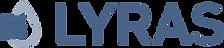 Logo-for-white-background-e1534227328644