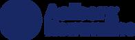 Samlet-logo.png