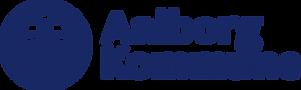 AAKSamlet-logo.png