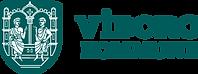 VIBORG_logo.png